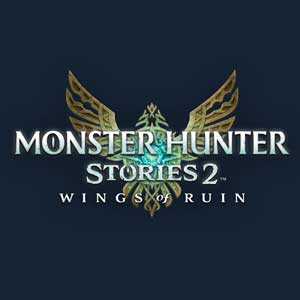 Buy Monster Hunter Stories 2 Wings of Ruin Nintendo Switch Compare Prices