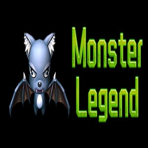 Buy Monster Legend CD Key Compare Prices