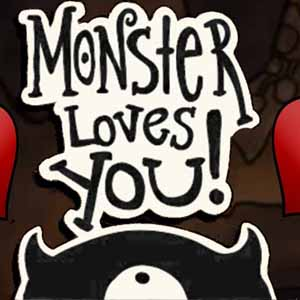 Buy Monster Loves You CD Key Compare Prices
