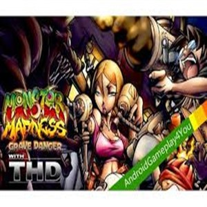 Buy Monster Madness Grave Danger PS3 Compare Prices