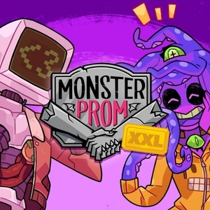 Buy Monster Prom XXL Xbox Series X Compare Prices