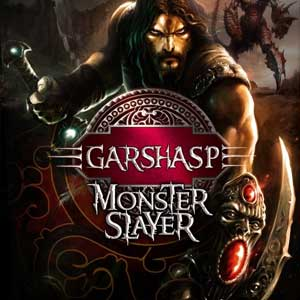 Buy Monster Slayers CD Key Compare Prices
