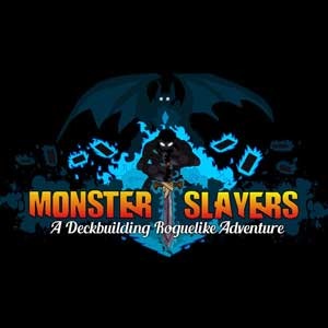 Buy Monster Slayers Fire and Steel Expansion CD Key Compare Prices
