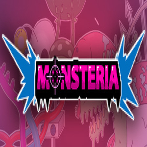 Monsteria