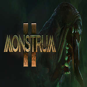 Buy Monstrum 2 CD Key Compare Prices