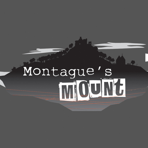 Buy Montagues Mount CD Key Compare Prices
