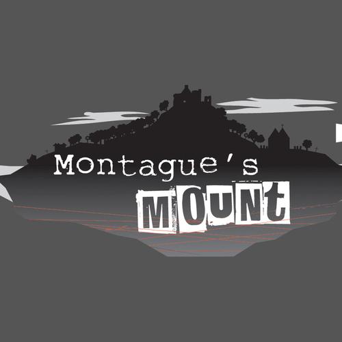 Montagues Mount