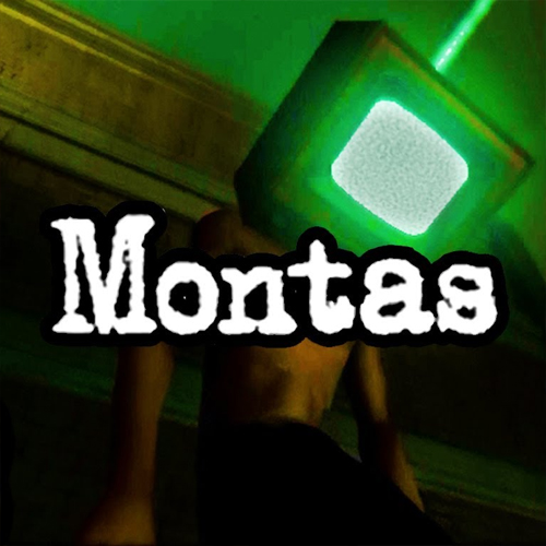 Buy Montas CD Key Compare Prices