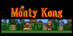 Buy Monty Kong CD Key Compare Prices