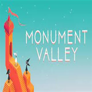 Buy Monument Valley Challenge CD KEY Compare Prices