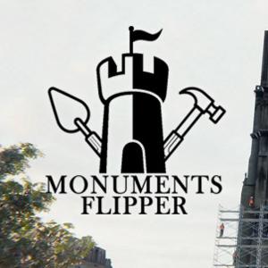 Monuments Flipper
