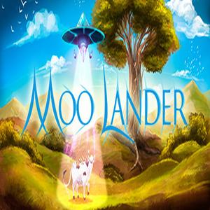 Buy Moo Lander CD Key Compare Prices