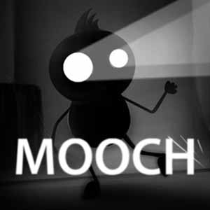Buy Mooch CD Key Compare Prices