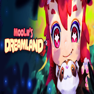 Buy Moolii's Dreamland CD Key Compare Prices