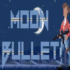 Buy Moon Bullet CD Key Compare Prices