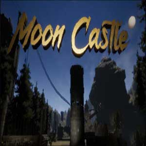 Buy Moon Castle CD Key Compare Prices