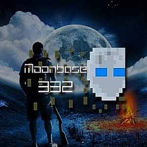 Buy Moonbase 332 CD Key Compare Prices