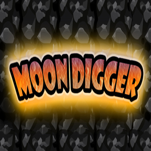 Buy MoonDigger CD Key Compare Prices
