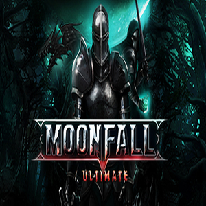 Buy Moonfall Ultimate PS4 Compare Prices