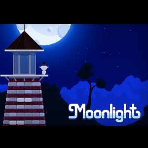 Buy Moonlight CD Key Compare Prices