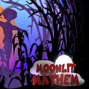 Buy Moonlit Mayhem CD Key Compare Prices