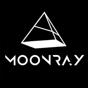 Buy Moonray PS5 Compare Prices