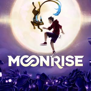 Buy Moonrise CD Key Compare Prices