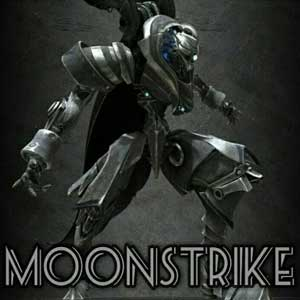 Buy MoonStrike CD Key Compare Prices