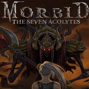Buy Morbid The Seven Acolytes CD Key Compare Prices
