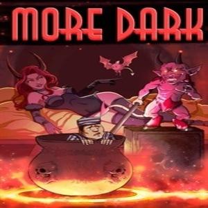 Buy More Dark Xbox Series Compare Prices