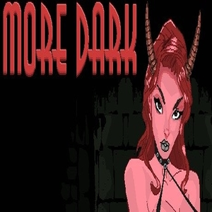 Buy More dark CD Key Compare Prices