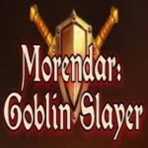 Morendar Goblin Slayer