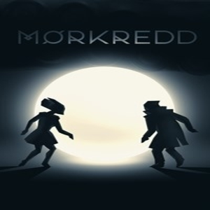Buy Morkredd CD Key Compare Prices