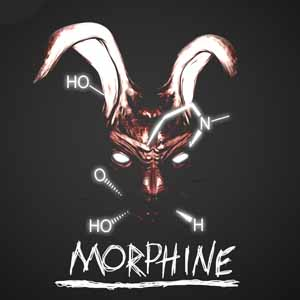 Buy Morphine CD Key Compare Prices