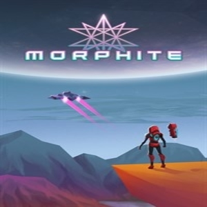 Buy Morphite Xbox Series Compare Prices