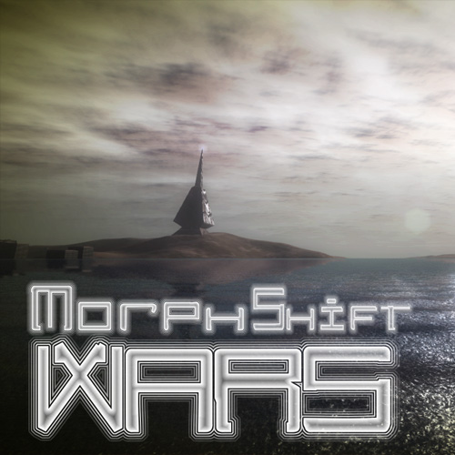 Buy Morphshift Wars CD Key Compare Prices