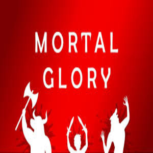 Buy Mortal Glory CD Key Compare Prices