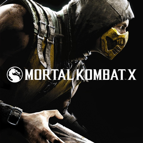 Buy Mortal Kombat X Xbox 360 Code Compare Prices