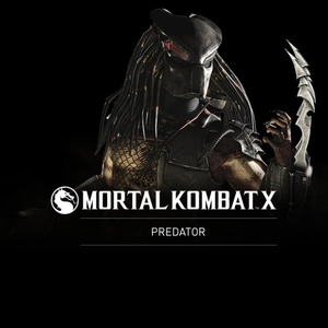 Buy Mortal Kombat X Predator Xbox One Compare Prices