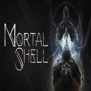 Buy Mortal Shell Beta CD Key Compare Prices