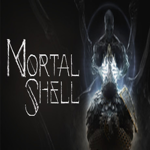 Buy Mortal Shell Xbox Series X Compare Prices