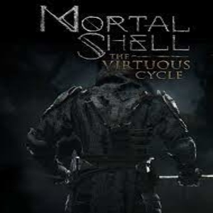 Mortal Shell The Virtuous Cycle