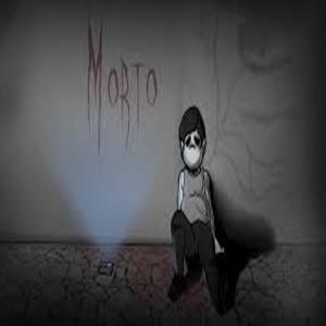MORTO Chapter 1
