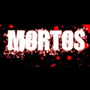 Buy Mortos CD Key Compare Prices