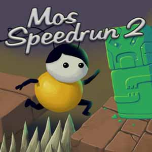 Buy Mos Speedrun 2 CD Key Compare Prices