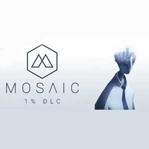 Buy Mosaic 1 % DLC CD Key Compare Prices