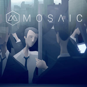 Buy Mosaic CD Key Compare Prices