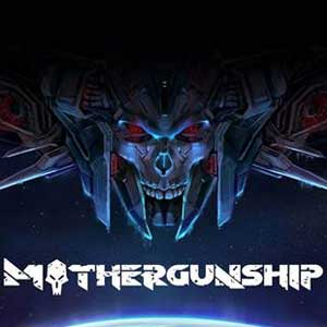 Buy Mothergunship Xbox One Compare Prices