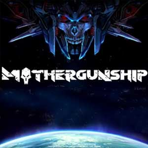Buy Mothergunship PS4 Compare Prices