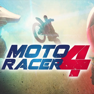 Buy Moto Racer 4 Xbox One Compare Prices